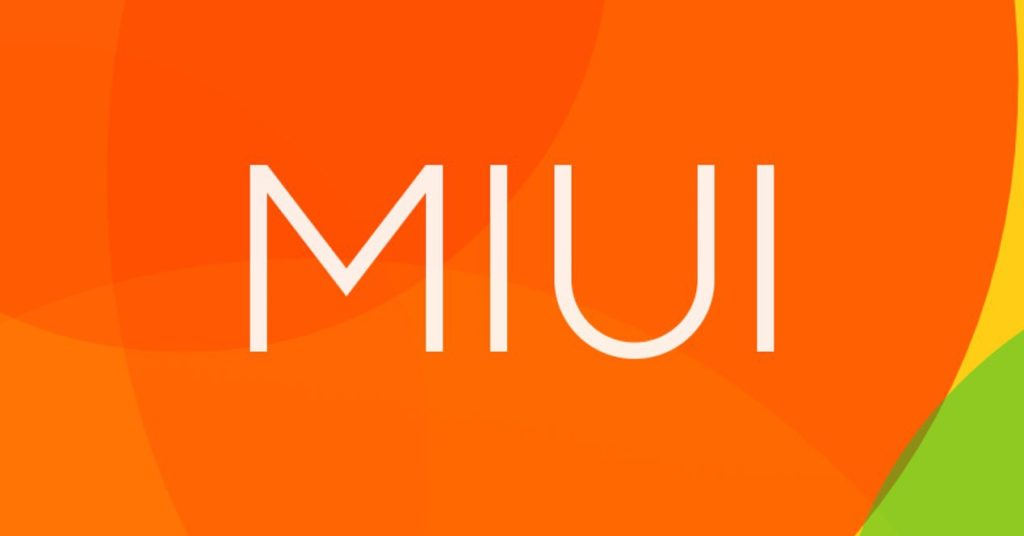 Best Custom ROMs XIAOMI MIUI