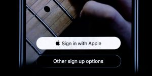 Sign-in-with-Apple-1