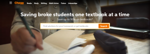 6 Best Textsheet Alternative sites for Study in 2019 - Infitechs