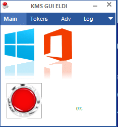 Remove active windows 10 watermark